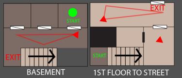 dishonoredpapermap3