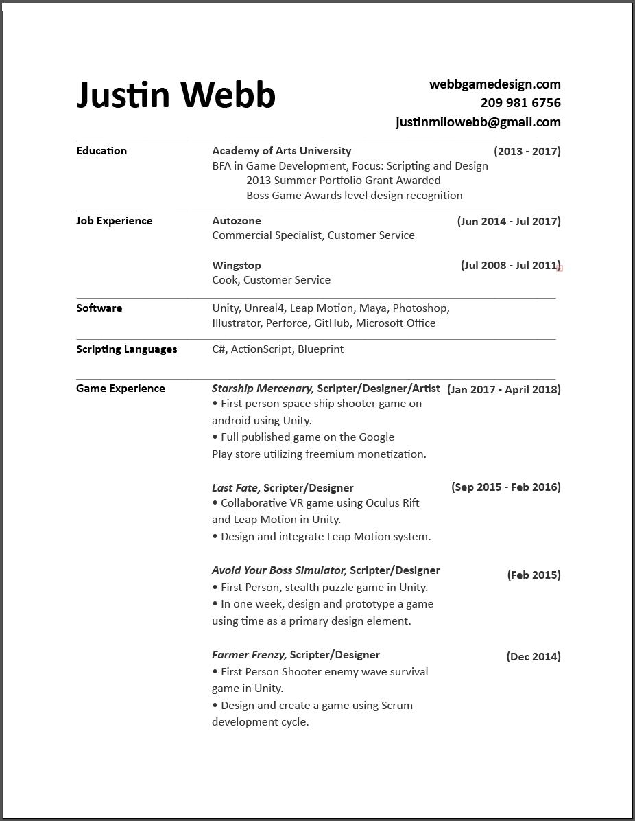 Webb_Resume_1